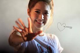 4everSONE:)'s Photo