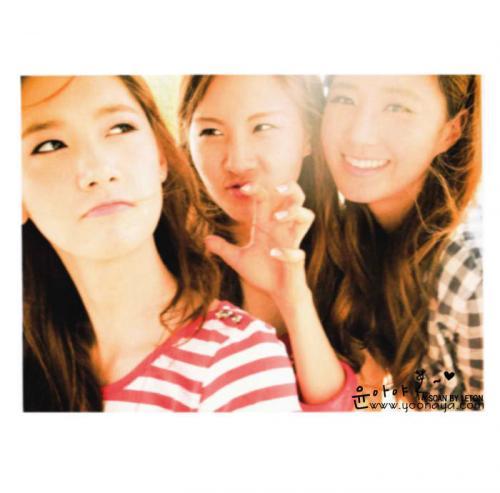 YoonYulSeo07's Photo