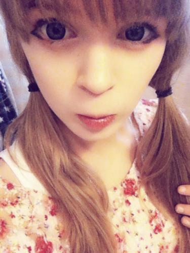 Gyungi's Photo