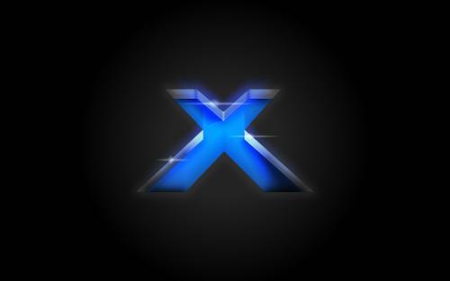 X Groups Ent's Photo