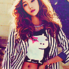 [SICAISM] Is Sica prettier in MVs or variety shows? - last post by hmf_master