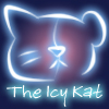 The Icy Kat's Photo