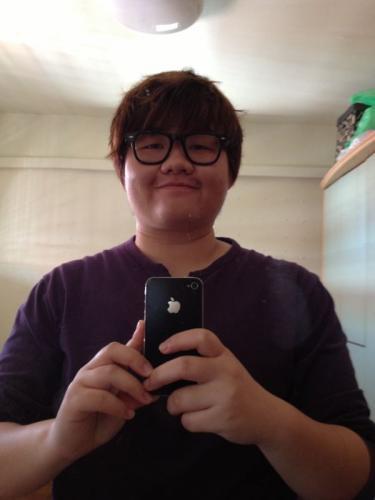 Sze Yee Lois's Photo