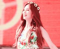 seonana62's Photo
