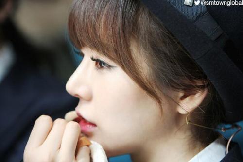 sunny_bunny9's Photo