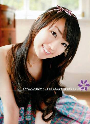Kami Nana's Photo