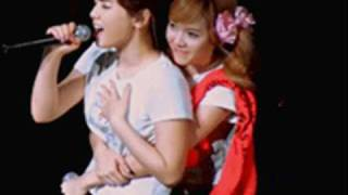 SeoYeon07's Photo