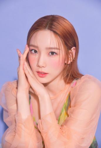 lushiyeon's Photo