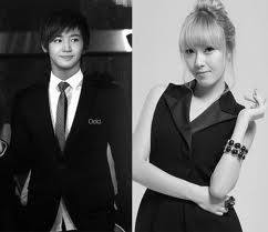 kim yulian's Photo