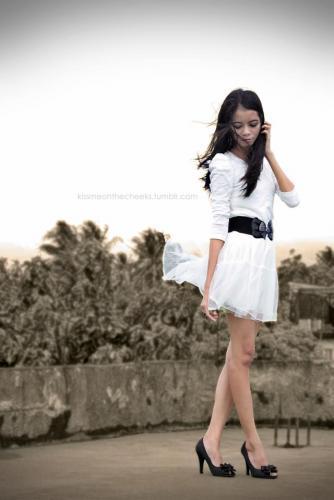 teenuhG's Photo
