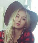 luv-hyo's Photo