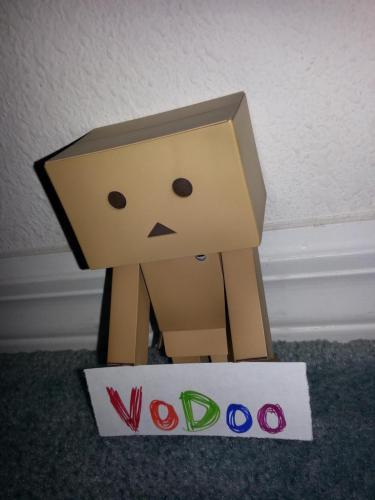 vodoo's Photo