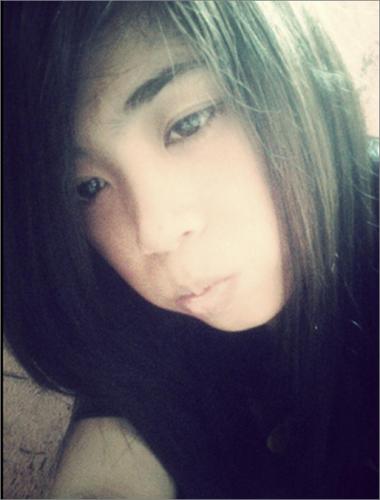 zrHuan13's Photo
