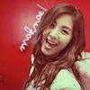 Marina's Photo