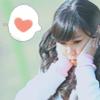 jyhwang's Photo