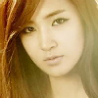 kwonyuri14's Photo
