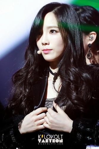Taeng23's Photo