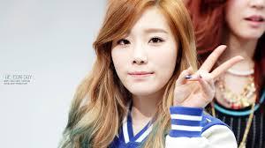 Taeyeonnie-'s Photo