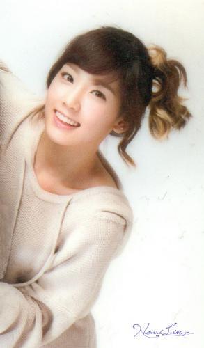 Jitae's Photo