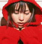 ♥♣kim.heechul♣♥'s Photo