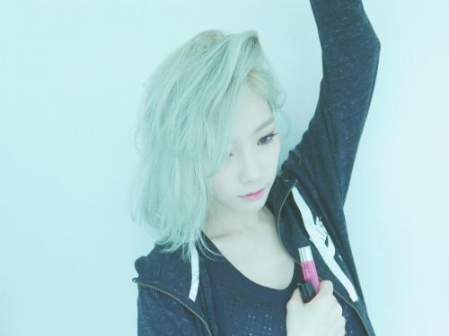 Dan_Taeng's Photo