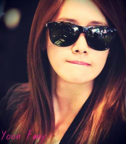 Yoooooong126's Photo