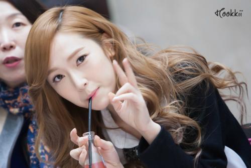 Madtongsan8's Photo