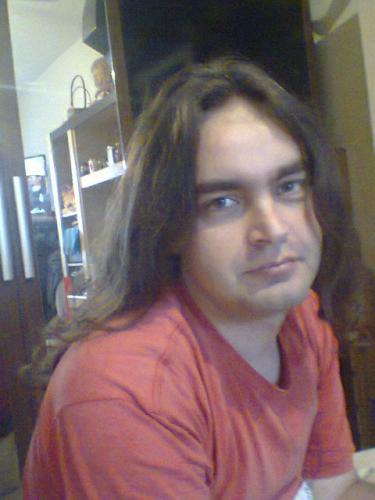RichGoku's Photo