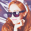 Jessica'sLoved♥'s Photo