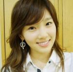 Kim Taeyeon's Photo