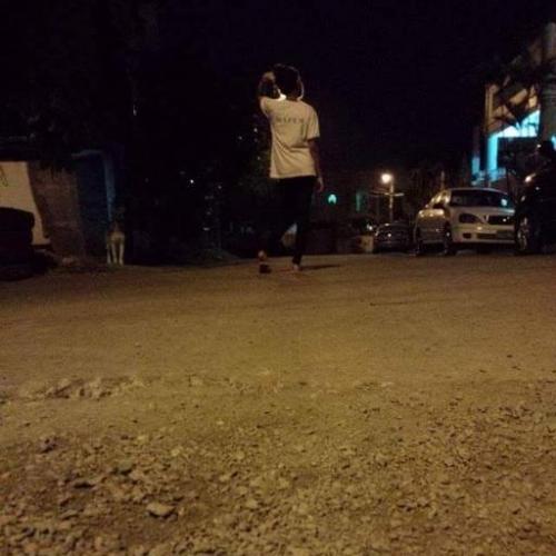 jungpani's Photo
