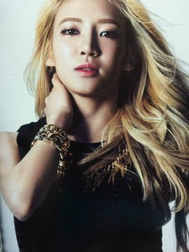 annahyo24's Photo
