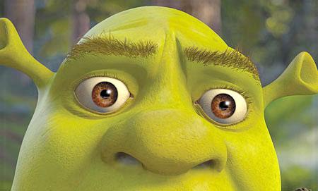 Ogre's Photo