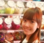 I♥JungSooyeon's Photo