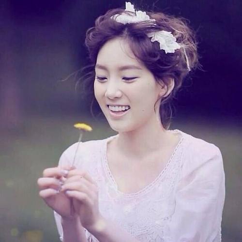 jooeun's Photo