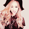 """[OTHER] Girl the group """"G-Friend"""" calls attention to appearance similar the Jessica! - last post by yoonvelyz"""