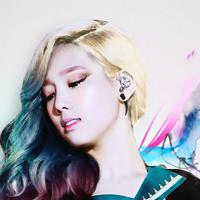 Jinzi's Photo