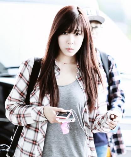 Haengbokfany's Photo