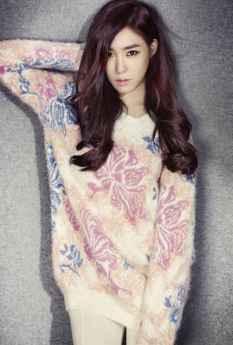 Jin Hye's Photo