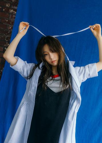Taeyeon_ss09's Photo