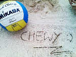 chewy's Photo