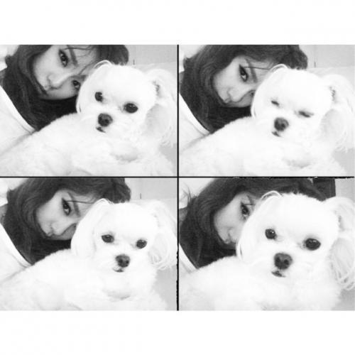 Seohiana's Photo