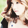 [TAEISM] Is Taeyeon in Your Top Three? - last post by Yonjiba