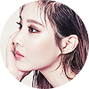 [SEOISM] Seomates Unite - last post by jealouscupid