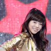 Ayame's Photo