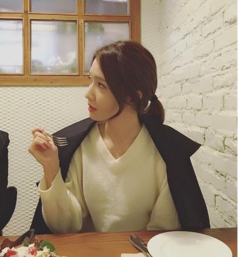 YoongieSic's Photo