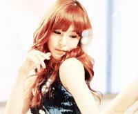 ^o^ ImSMS ^o^'s Photo