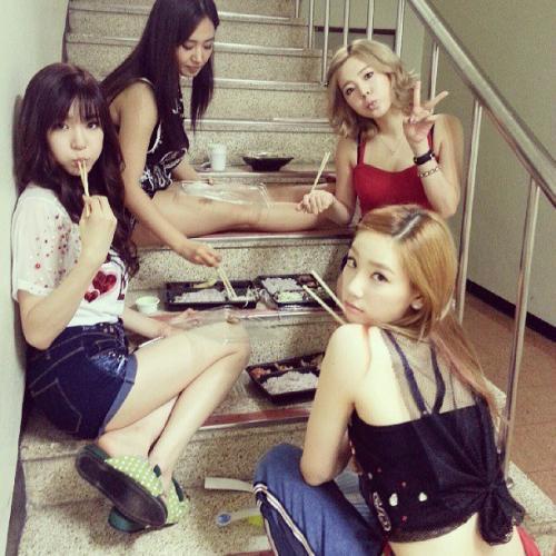 Taeyeonist92's Photo