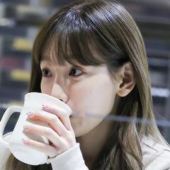 kim.taenggo's Photo
