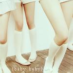 윤아 ♡'s Photo